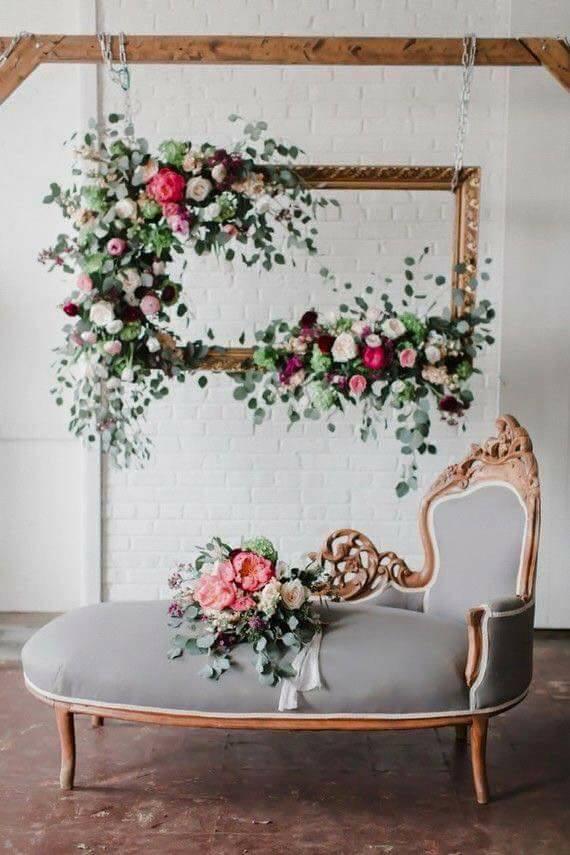 19 Idea Hiasan Wedding Photobooth. Boleh DIY Sendiri! ~ Wordless Wednesday