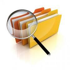 http://www.invassat.gva.es/documents/161660384/161741829/CRITERIO+PARA+LA+CONSIDERACI%C3%93N+DE+UN+TRABAJADOR+COMO+ESPECIALMENTE+SENSIBLE+A+DETERMINADOS+RIESGOS+DEL+TRABAJO/7b543960-1d07-4e5f-ac02-0d2f76d300c7