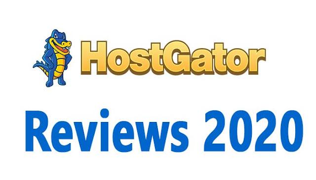 hostgator; bluehost; domain; host; free ssl; free hosting; hostgator hosting; hostgator hosting plans;