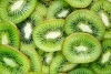 Fruit | Kiwi Fruit Benefits