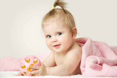 indian baby images