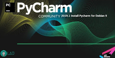Pycharm Crack + { Licesnse Key + Registration Code } Free Download 2019