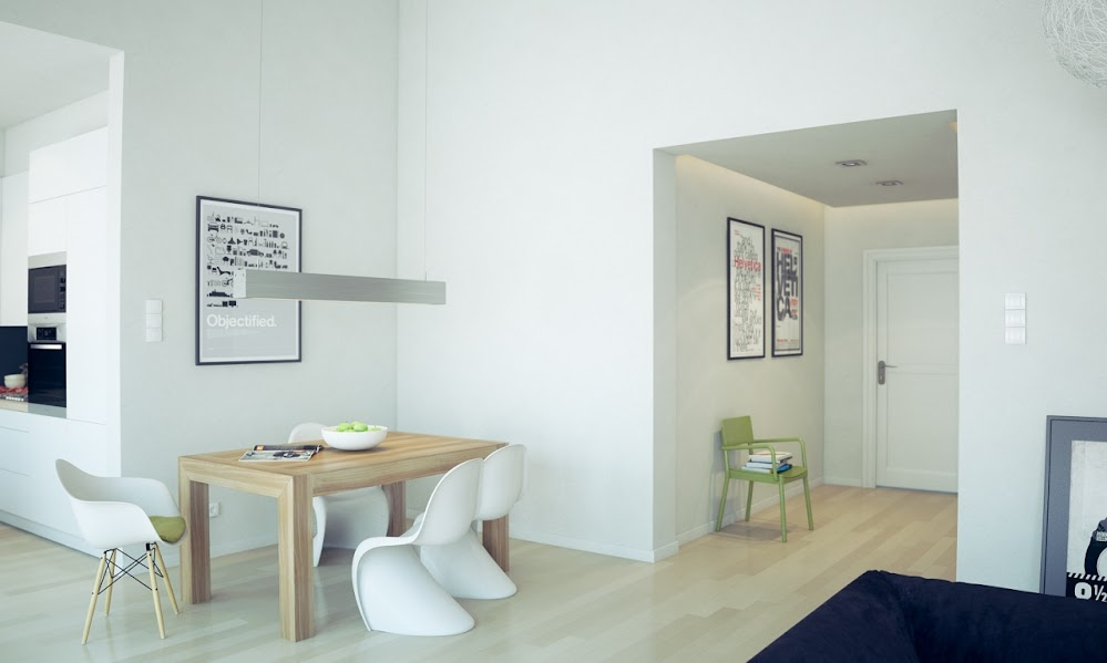 molded-dining-rooms