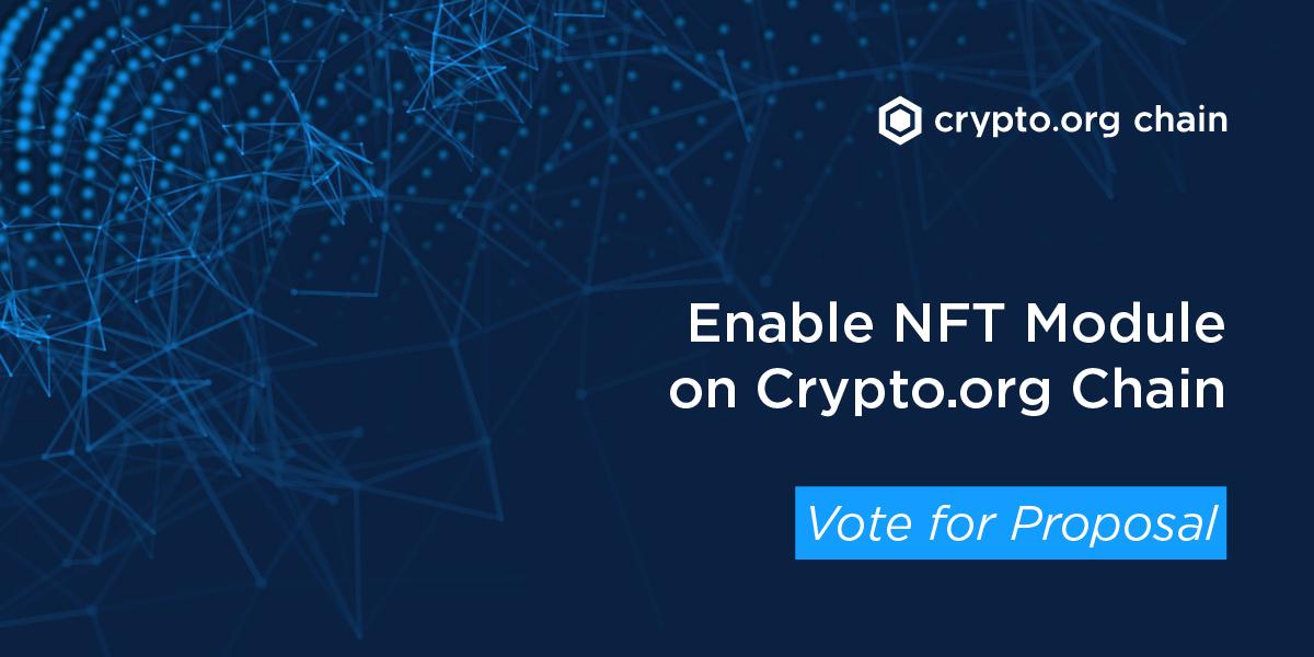Crypto.org