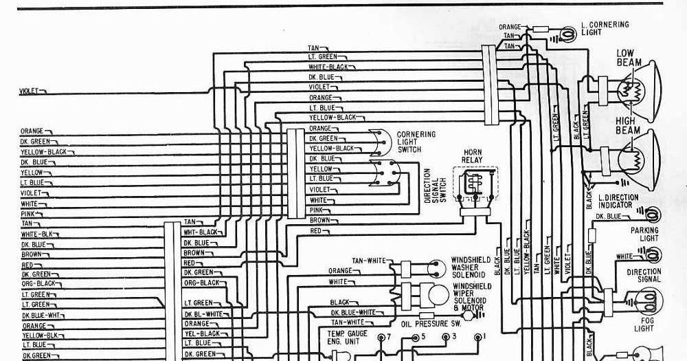 1950 cadillac wiring schematic     1950 cadillac wiring diagram 1950 cadillac wiring diagram      1950 cadillac wiring diagram 1950