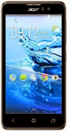 harga Acer Liquid Z520 baru, harga Acer Liquid Z520 bekas