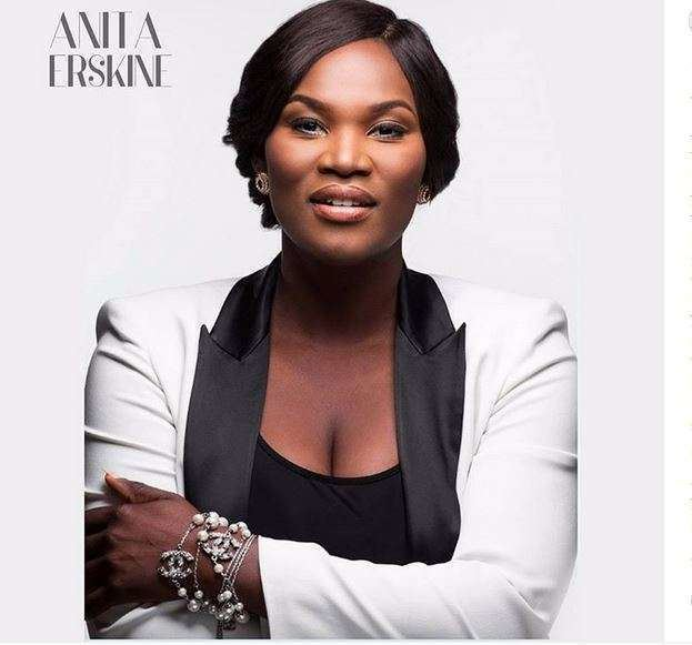 Ten female moguls redefining the role of women on the African media scene according to Billionaires Africa