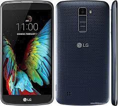 LG K10 Usung Disain Dan Multimedia Sempurna, Spesifikasi dan Harga