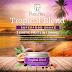 Tropical Blend - Superfood Shake - NutriPlan