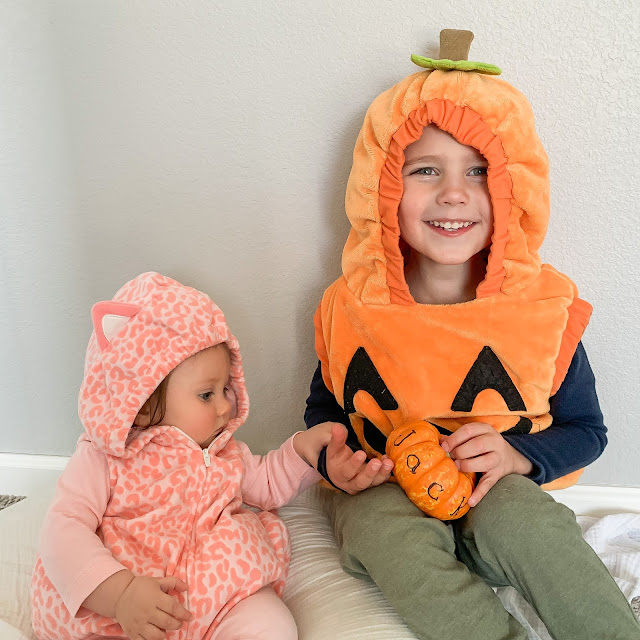Kid Halloween costume ideas #kidcostumes