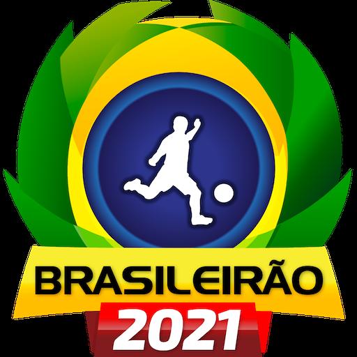 Primeira rodada do Brasileirão 2021 tem como destaques Flamengo x Palmeiras e São Paulo x Fluminense.