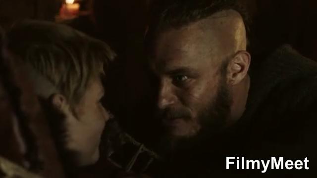 Vikings season 7 release date in hindi