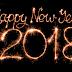 ✎ Καλή Χρονιά με 20(18) ευχές