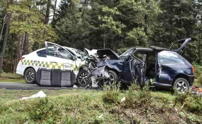 Autos, vehículos, aseguradora