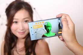 Sony 3D Creator