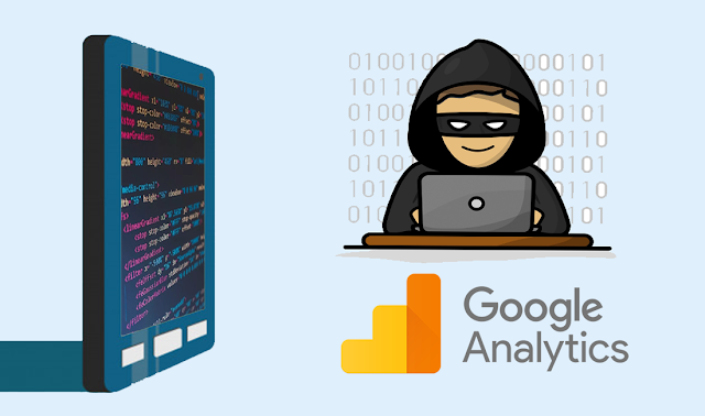 CyberAttack: Hackers use Google Analytics to steal credit cards