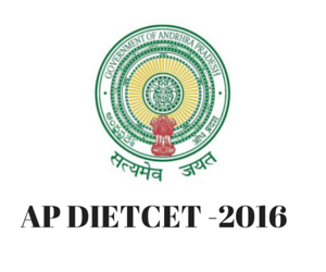 AP_DIETCET_2016_NOTIFICATION_ONLINE_APPLICATION