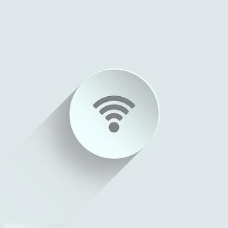 5 Cara Mengaktifkan WIFI Di Laptop Windows 10