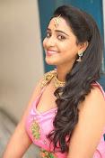 aishwarya addala new glam pics-thumbnail-5