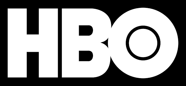 famous-hbo-logo
