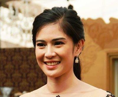 Dian Sastrowardoyo artis terkaya di indonesia