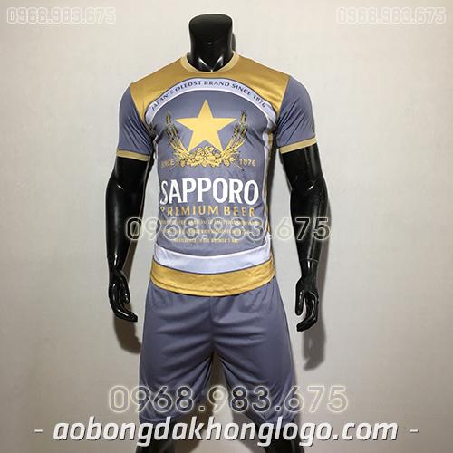 Đặt may áo bóng đá HPL-71