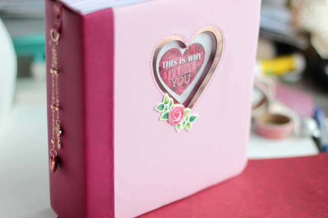 Valentine_Mini_Album_Count_the Ways_Elena_Feb13_02.JPG