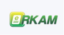 Template EXCEL RKAM Pencairan BOS 2021