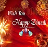 Happy Diwali Wishes SMS Messages In Hindi 2019 Statuses