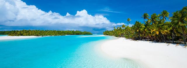 ¿Cuándo viajar a las Islas Cook?