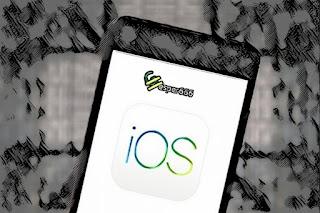 Aplikasi ios edit foto, aplikasi iosterbaik, Aplikasi ios penghasil uang 2020, aplikasi ios edit video