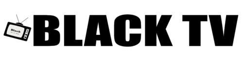 تحميل تطبيق BLACK TV Pro