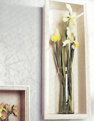 Como decorar el hogar lodijoella for Como decorar el hogar