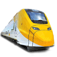 Arlanda Express Apk free Download for Android
