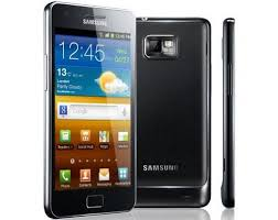 Download official latest samsung galaxy s ii 4g gt-i9210t stock.