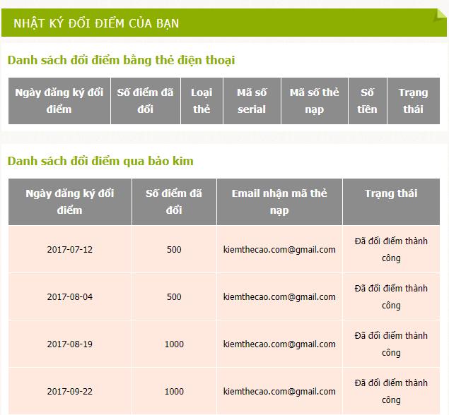 infoq, infoq kiếm tiền, khảo sát kiếm tiền infoq, kiếm tiền với khảo sát infoq, kiếm tiền online, kiếm thẻ cào