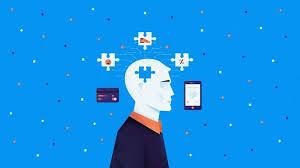 www.digitalmarketing.ac.in/psychologyanddigital.jpg