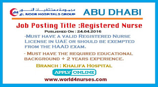 http://www.world4nurses.com/2016/04/registered-nurse-al-noor-hospital.html