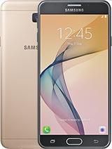 Harga Samsung Galaxy J7 Prime dengan Kamera Depan 8 MP