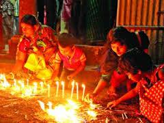 Fair or Melas in Hindu Religions - हिंदू धर्मों में मेला