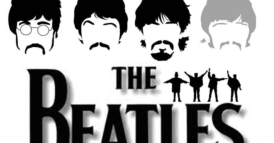 Top Ten Things Beatles Albums