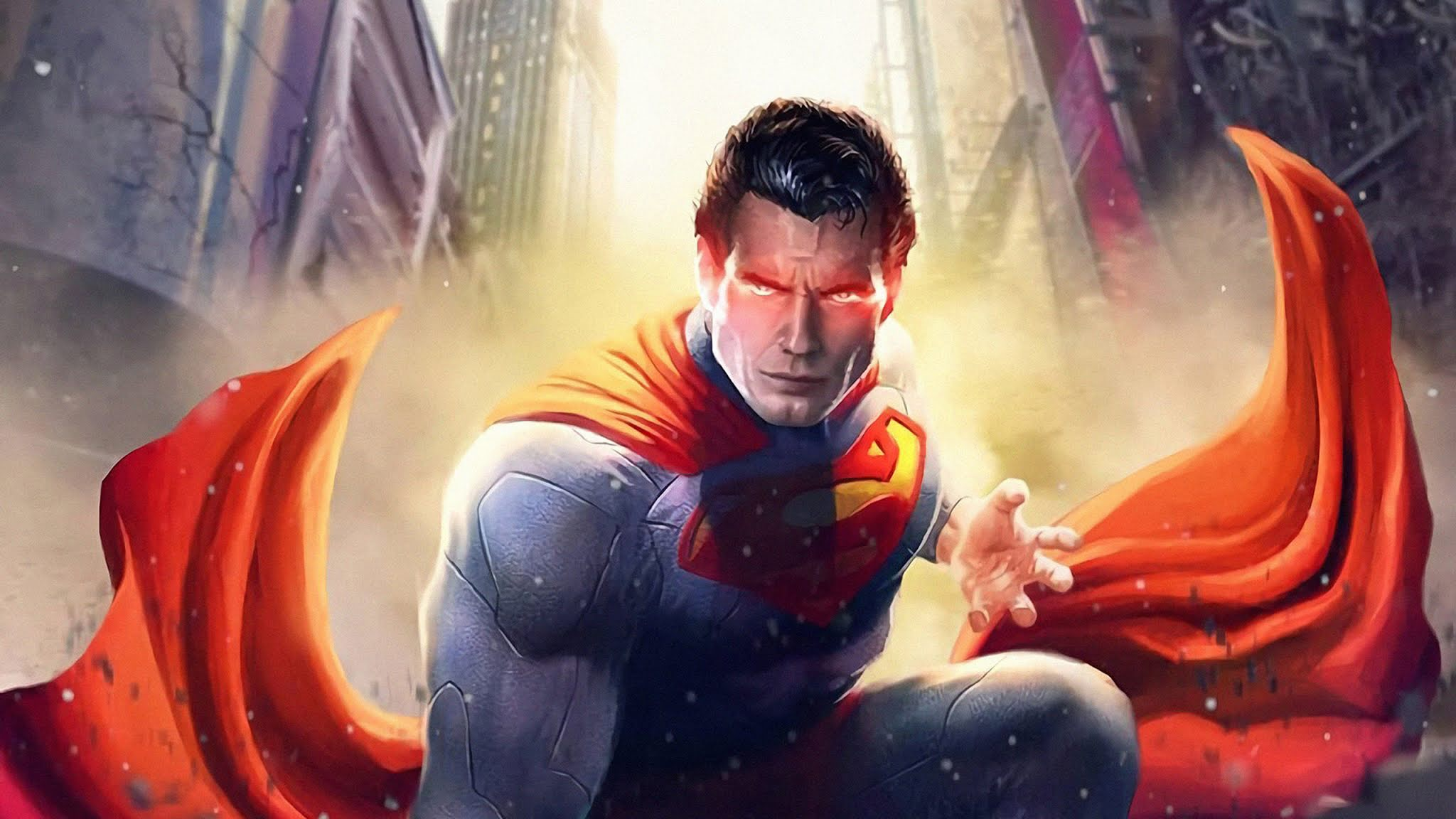 Le Sept de carreaux (Libre)  Henry-cavill-superman-4p-2560x1440