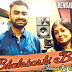 BHALOBASHI BOLE (2017) - All Songs Lyrics | Imran, Subhamita Banerjee
