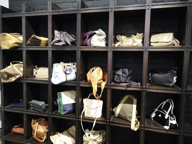 Bandoru Store