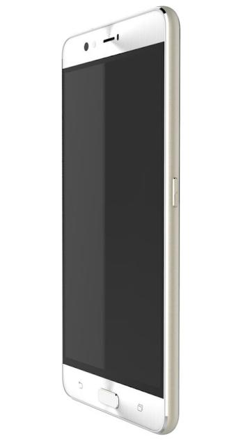 Inikah desain final dan spesifikasi lengkap Asus Zenfone 3 dan Zenfone 3 Duluxe?