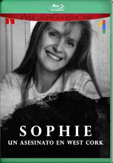 Sophie: Un asesinato en West Cork (2021) Temporada 1[1080p Web-DL] [Latino-Inglés][Google Drive] chapelHD