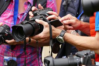 Photoshop Online Free for Web Design -freedigicourses