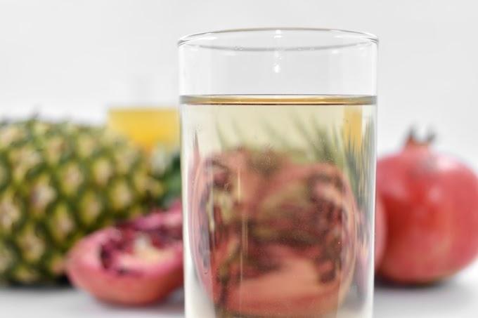 Fal Khane Ke Kitne Der Bad Pani Piye - क्या फल खाकर पानी पीना चाहिए या नहीं