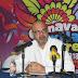 Carnaval  2018  dejara una derrama económica   superior a los 40 mdp a Tuxtla Gutiérrez