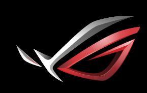 ROG+Logo+#wearerog